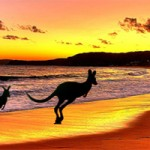 How to Travel Cheaply in Australia