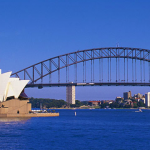 Things to Do, See and Experience in Sydney, Australia