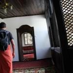 Exploring the Balkans: Dervish House in Bosnia and Herzegovina