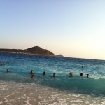 Best Beaches From My 2013 Travels