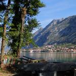 Explore the Balkans: Reasons to Visit Montenegro