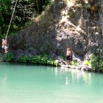 A Few of the Best Swimming Holes in Humboldt County