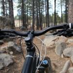 Six Adventurous Ways to Enjoy Bend, Oregon