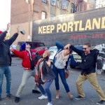 Portland: The Weird and Wonderful City That You Need to Visit