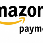 How to Manufacture Spend for Credit Card Signup Bonuses with Amazon Payments