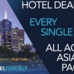 Using Hotel Quickly for Free Hotel Stays in Southeast Asia