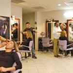 Tips for Getting Salon Treatment in Istanbul