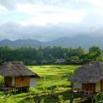 Video Diary: Three Months of Backpacking Southeast Asia