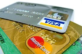 How to Quickly Meet Credit Card Minimum Spend Requirements