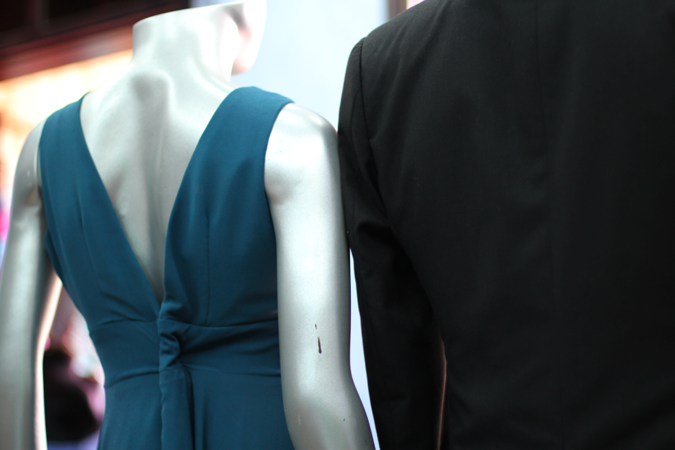 Tips For Getting Tailor Made Clothes In Vietnam