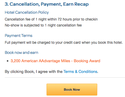 pointshound_rewards