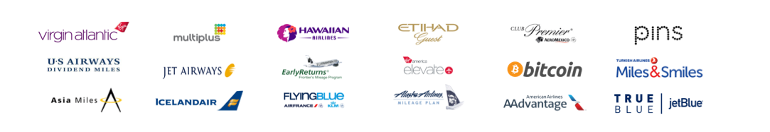points_hound_airline_miles