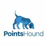 How to Use PointsHound to Earn Airline Miles