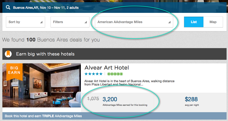 pointhounds_rewards