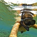 Adrift Anywhere's Best Travel Moments of 2014