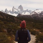 Bucket List Win: Hiking to Fitz Roy in El Chalten– Argentina
