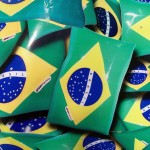 How to Get a Brazilian Visa in Buenos Aires