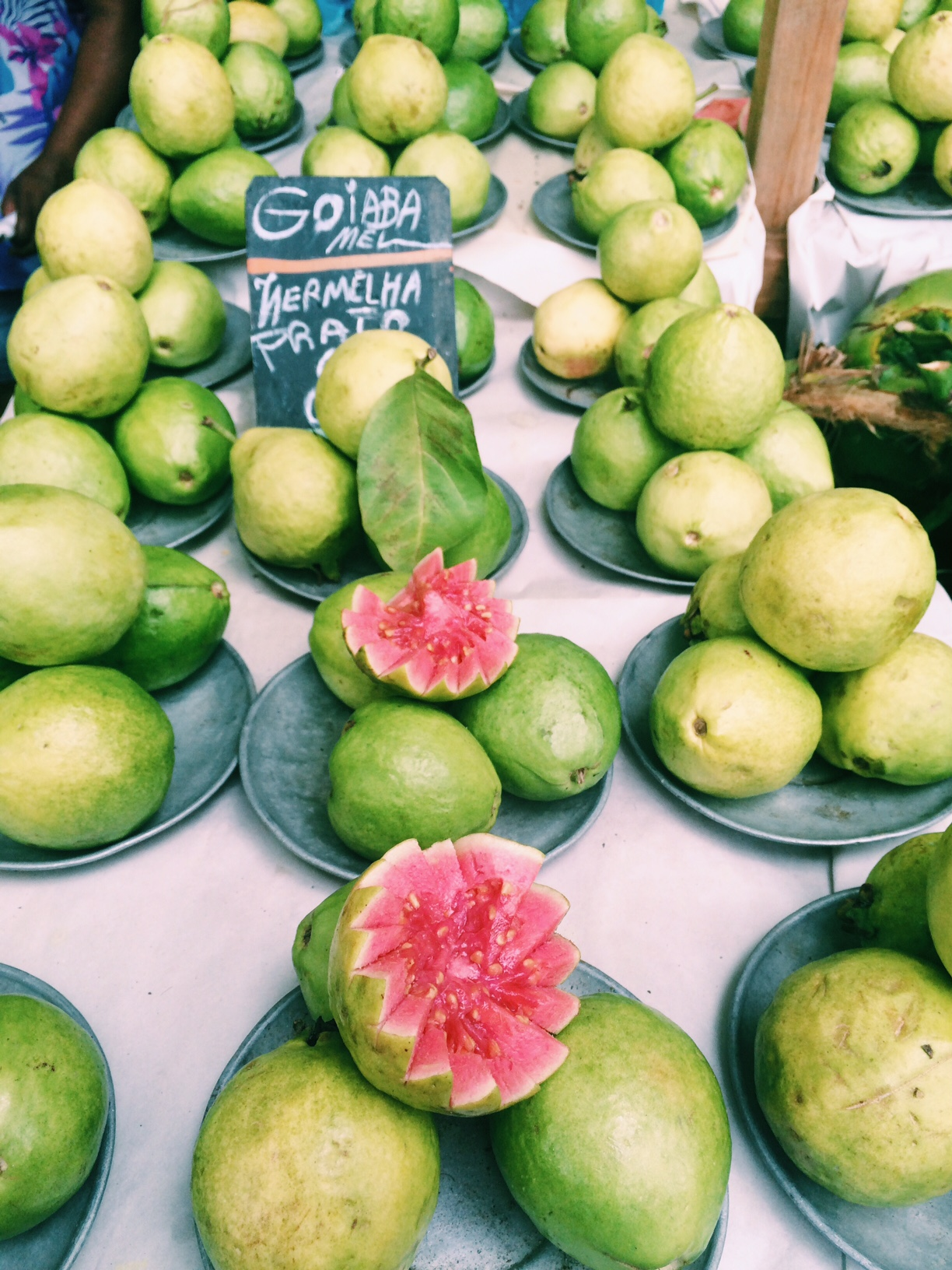 exotic fruits Guess which thai fruit weighs more than your dog which is banned from hotels discover the 12 most incredible thai fruits that you can't miss trying.