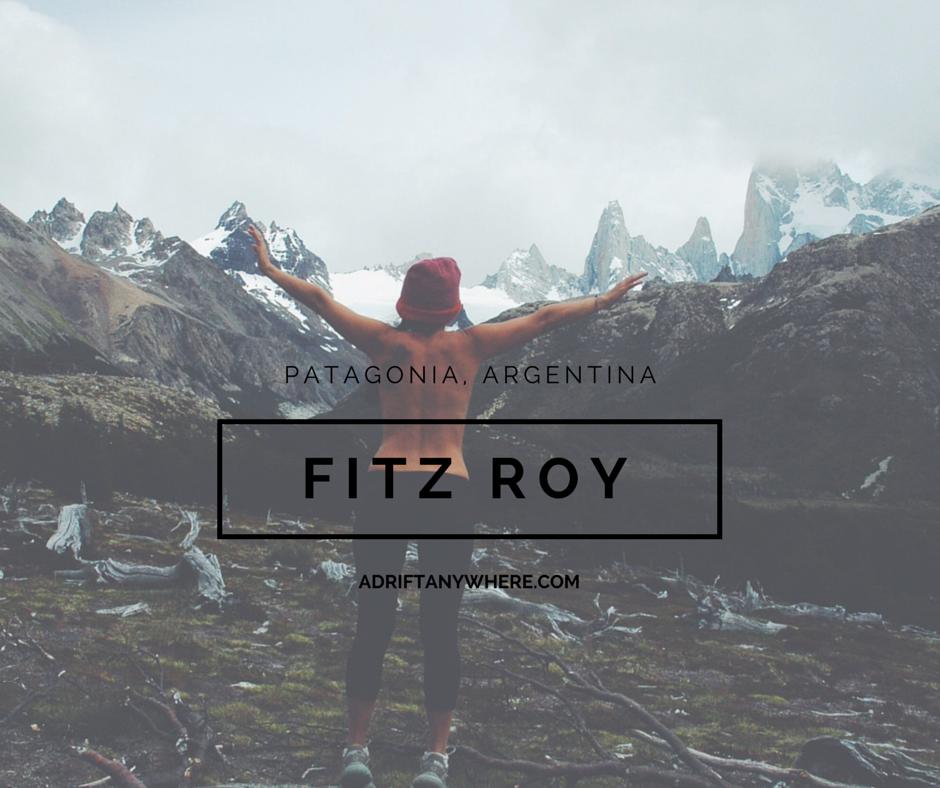 FITZ ROY (3)
