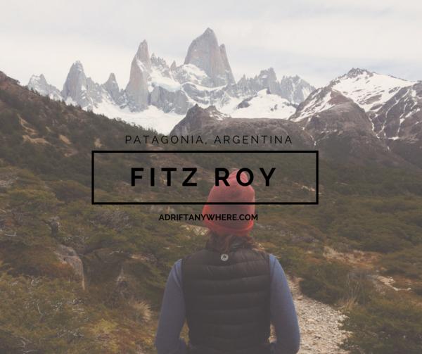 FITZ ROY (4)