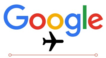 How to Book Cheap Flights Using Google Flights