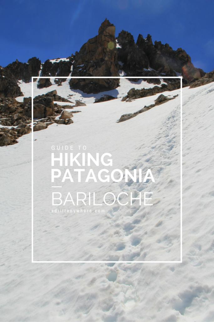 hiking-patatonia