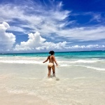 A Love Affair With Tulum, Mexico in Photos