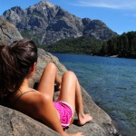 Patagonia Hiking: Bariloche – Cerro Llao Llao