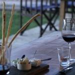 Hotel Review: Tupungato Divino in Mendoza, Argentina