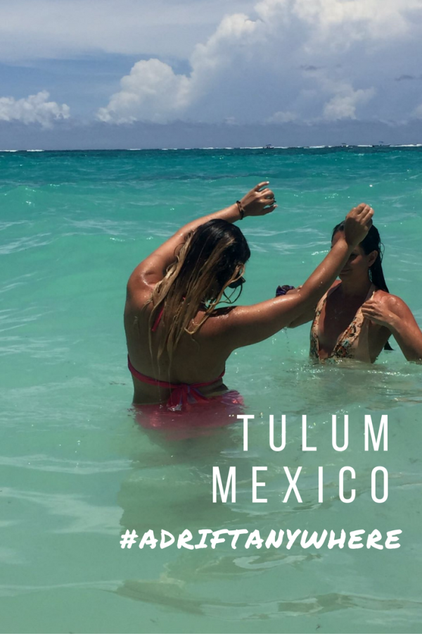 tulummexico