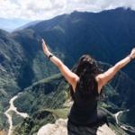 How to Book a Trip to Machu Picchu