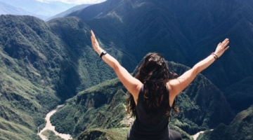 How to Book a Trip to Machu Picchu